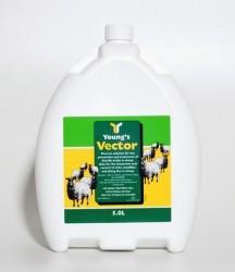 Vector|Animal Farmacy