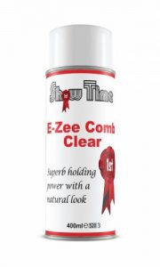 Ezee Comb Clear|Animal Farmacy