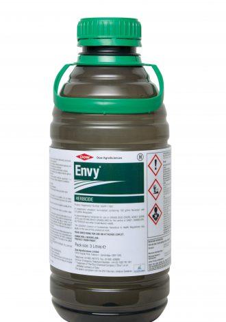 Envy|Animal Farmacy