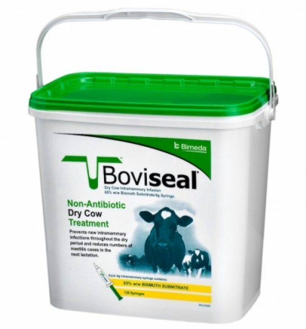 Boviseal|Animal Farmacy
