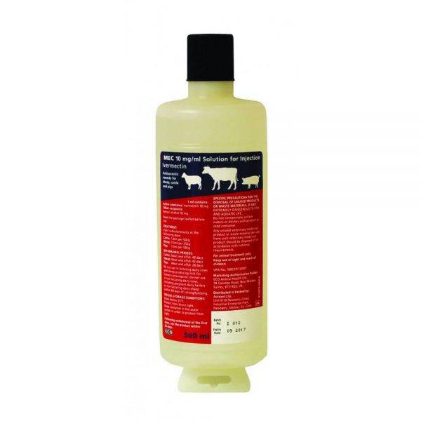 IMEC 500ml |Animal Farmacy
