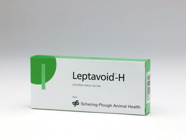 Leptavoid H|Animal Farmacy