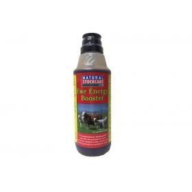 Ewe Booster|Animal Farmacy