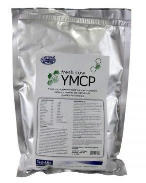 YMCP Animal Farmacy