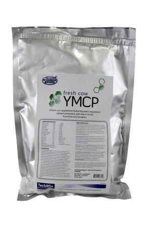 YMCP|Animal Farmacy