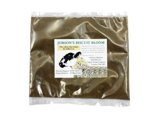 Jobson Biscuit Bloom Animal Farmacy