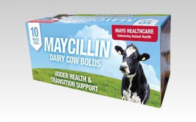Maycillin  Animal Farmacy