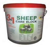 Sheep Care 3 in 1| Animal Farmacy