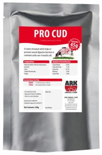 Pro Cud Animal Farmacy